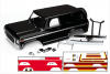 traxxas-trx-4-bronco-body-kit.png