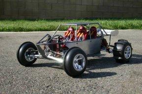 knightrider81